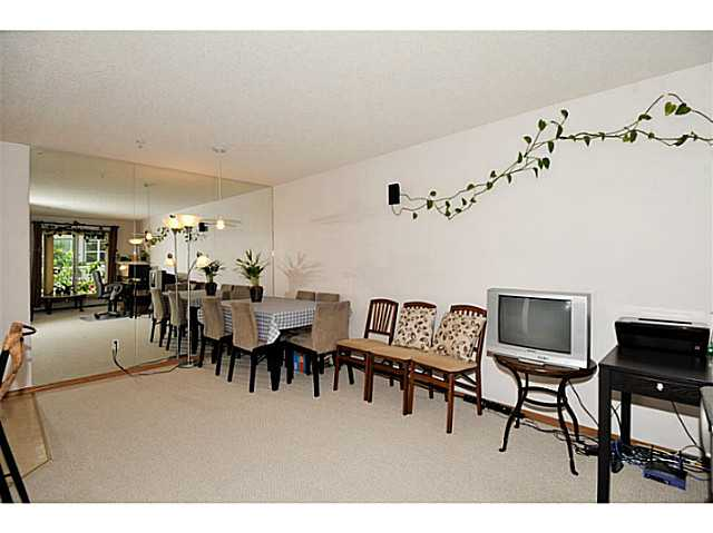 Photo 10: 107 3 SOMERVALE View SW in CALGARY: Somerset Condo for sale (Calgary)  : MLS(r) # C3619597
