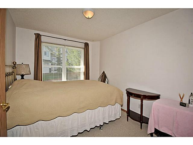 Photo 17: 107 3 SOMERVALE View SW in CALGARY: Somerset Condo for sale (Calgary)  : MLS(r) # C3619597