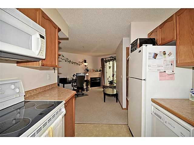Photo 14: 107 3 SOMERVALE View SW in CALGARY: Somerset Condo for sale (Calgary)  : MLS(r) # C3619597