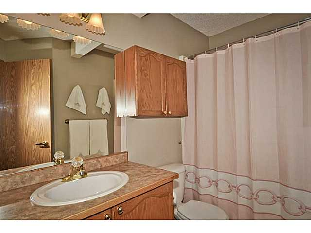 Photo 19: 107 3 SOMERVALE View SW in CALGARY: Somerset Condo for sale (Calgary)  : MLS(r) # C3619597