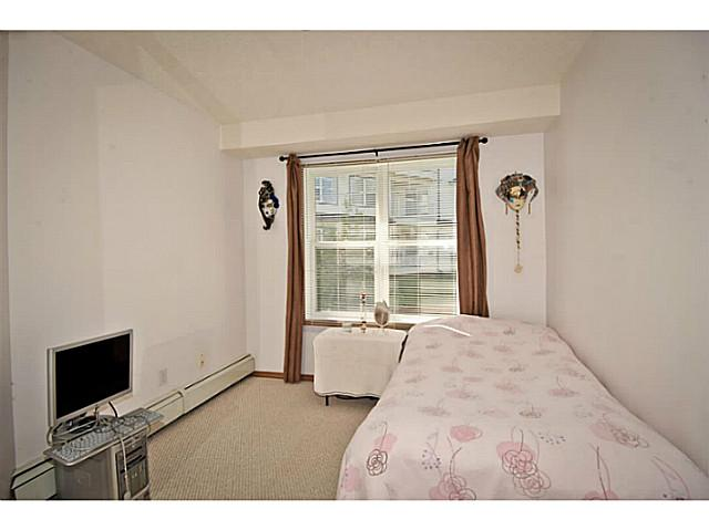 Photo 15: 107 3 SOMERVALE View SW in CALGARY: Somerset Condo for sale (Calgary)  : MLS(r) # C3619597