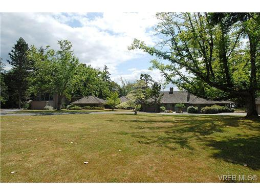 Photo 16: 577 Ardmore Drive in NORTH SAANICH: NS Ardmore Single Family Detached for sale (North Saanich)  : MLS® # 315621