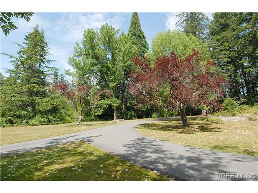 Photo 18: 577 Ardmore Drive in NORTH SAANICH: NS Ardmore Single Family Detached for sale (North Saanich)  : MLS® # 315621