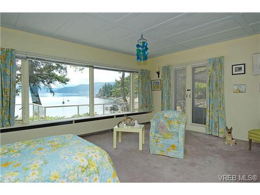 Photo 12: 577 Ardmore Drive in NORTH SAANICH: NS Ardmore Single Family Detached for sale (North Saanich)  : MLS® # 315621