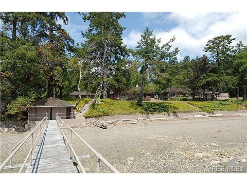 Photo 15: 577 Ardmore Drive in NORTH SAANICH: NS Ardmore Single Family Detached for sale (North Saanich)  : MLS® # 315621