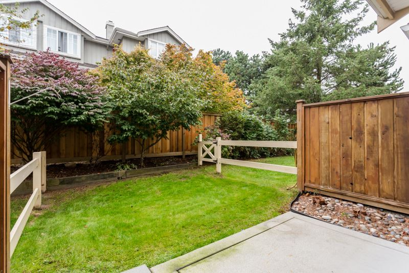 "Photo 14: 9 14959 58 Avenue in Surrey: Sullivan Station Townhouse for sale in ""Skylands"" : MLS® # R2005945"