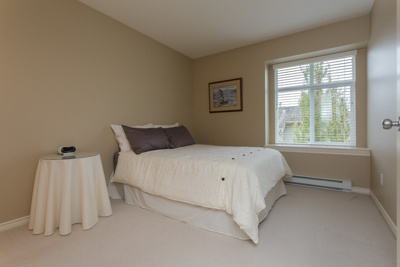 "Photo 11: 9 14959 58 Avenue in Surrey: Sullivan Station Townhouse for sale in ""Skylands"" : MLS® # R2005945"
