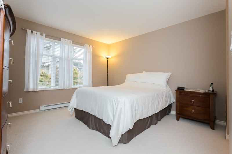 "Photo 9: 9 14959 58 Avenue in Surrey: Sullivan Station Townhouse for sale in ""Skylands"" : MLS® # R2005945"