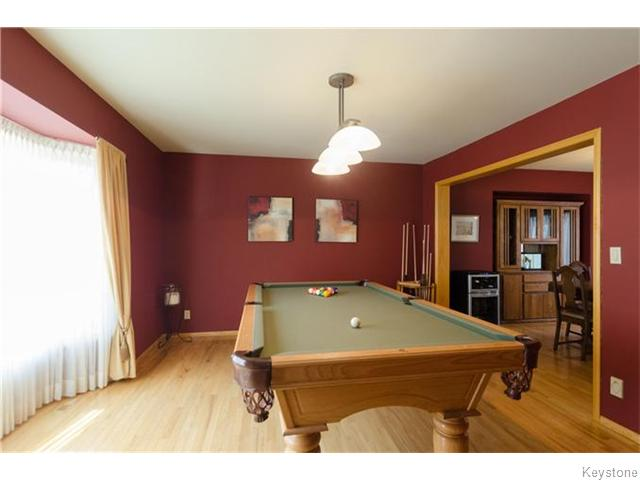 Photo 2: 87 RIVER ELM Drive in West St Paul: West Kildonan / Garden City Residential for sale (North West Winnipeg)  : MLS® # 1608317