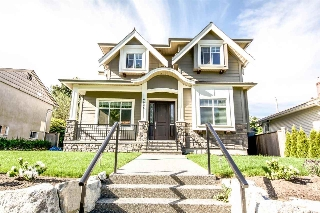 Main Photo: 6535 PORTLAND Street in Burnaby: South Slope House for sale (Burnaby South)  : MLS(r) # R2070331