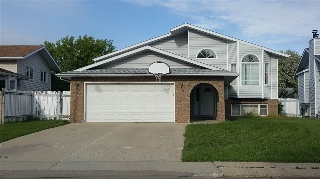 Main Photo: 1223 54 Street W in Edmonton: Zone 29 House for sale : MLS(r) # E4026048