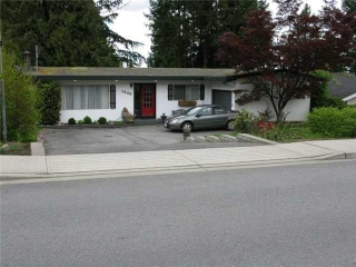 Main Photo: 1640 ROCHESTER Avenue in Coquitlam: Central Coquitlam House for sale : MLS® # R2090468