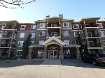 Main Photo: 425 2098 BLACKMUD CREEK Drive in Edmonton: Zone 55 Condo for sale : MLS(r) # E4034365