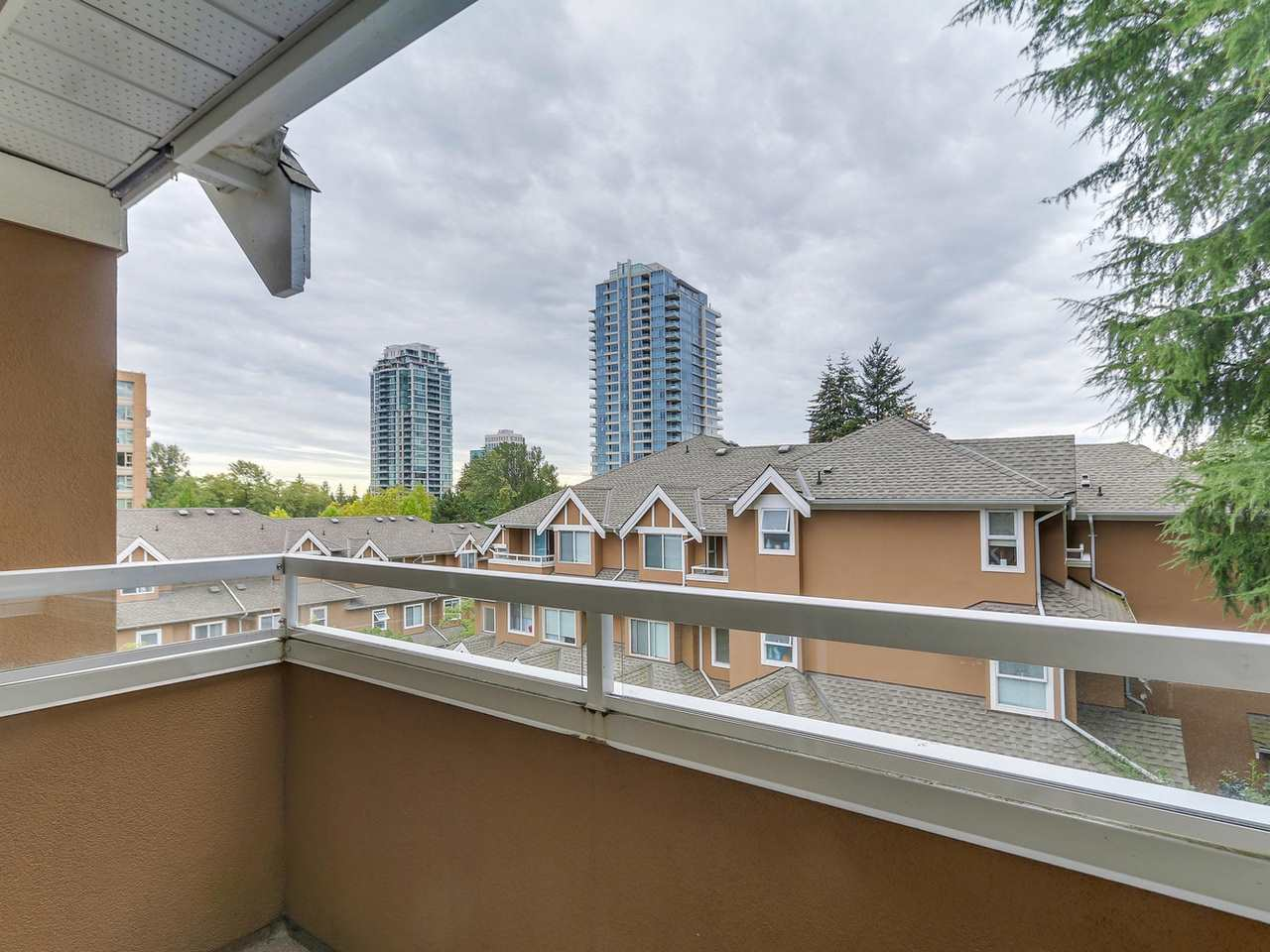 "Photo 20: 24 7488 SALISBURY Avenue in Burnaby: Highgate Townhouse for sale in ""WINSTON GARDENS"" (Burnaby South)  : MLS® # R2112736"