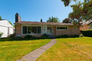 Main Photo: 1136 W KING EDWARD Avenue in Vancouver: Shaughnessy House for sale (Vancouver West)  : MLS(r) # R2113040