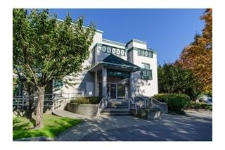 "Main Photo: 311 2401 HAWTHORNE Avenue in Port Coquitlam: Central Pt Coquitlam Condo for sale in ""STONEBROOK"" : MLS® # R2114336"