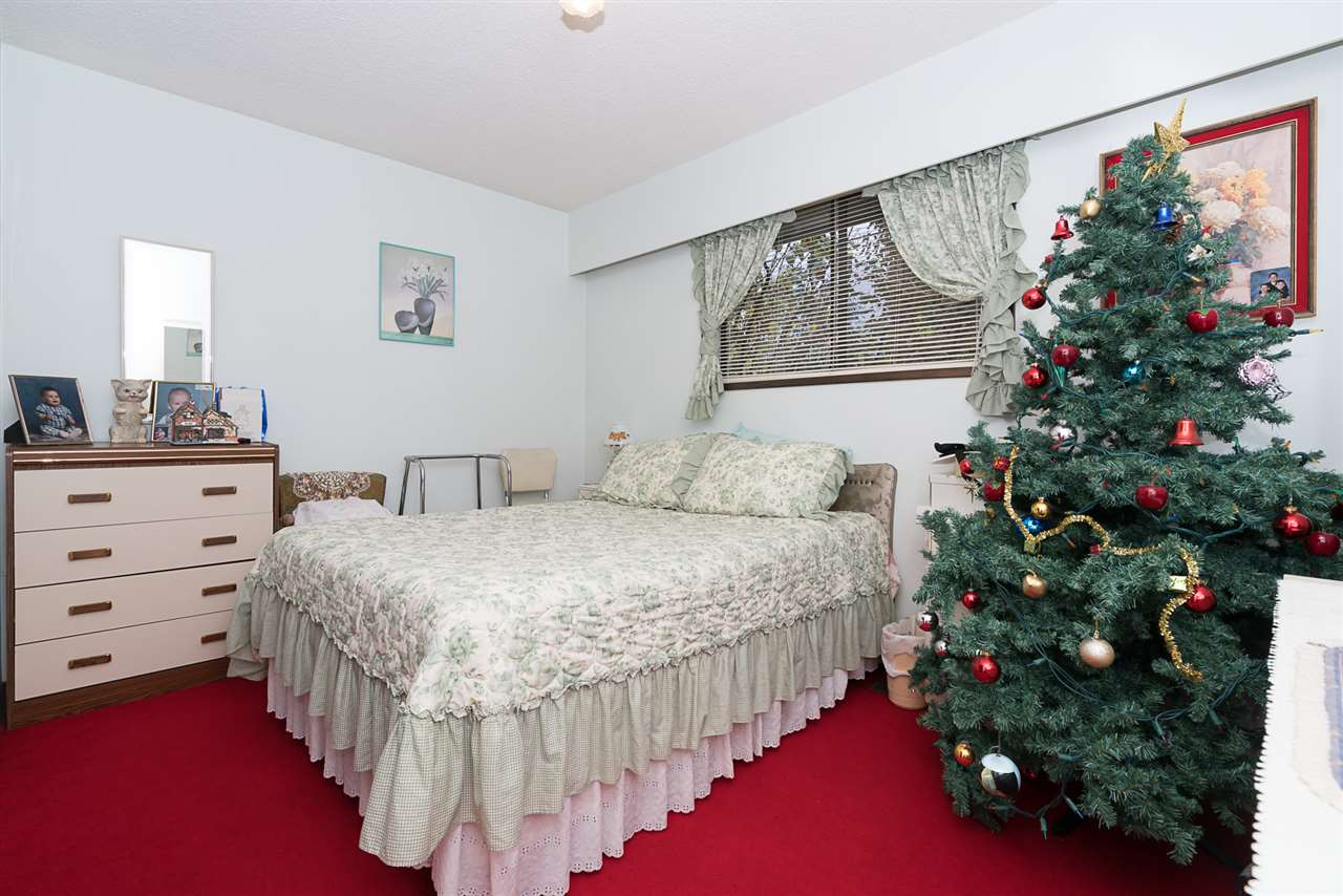 Photo 13: 31530 MONTE VISTA Crescent in Abbotsford: Abbotsford West House for sale : MLS(r) # R2123020