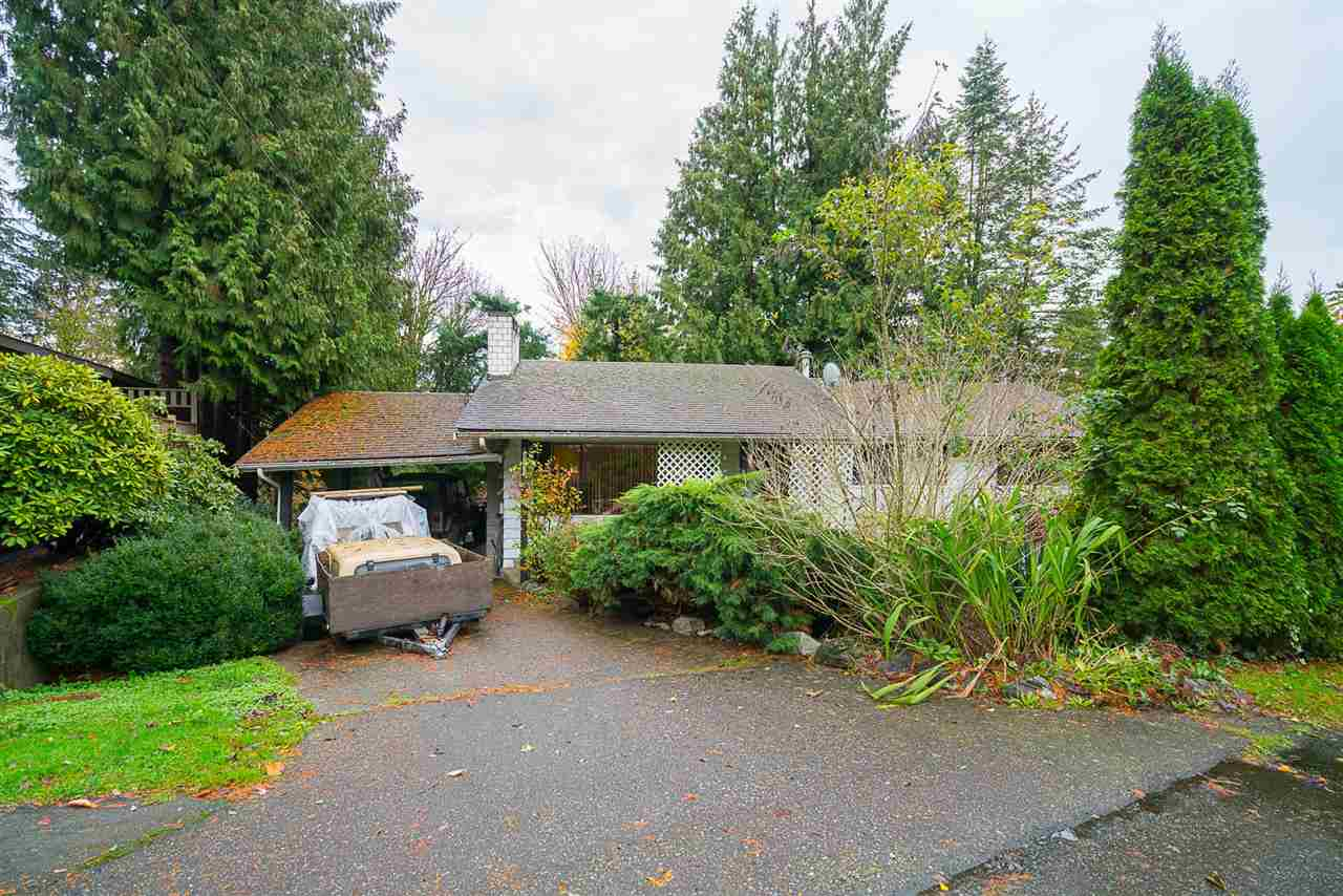 Main Photo: 31530 MONTE VISTA Crescent in Abbotsford: Abbotsford West House for sale : MLS® # R2123020