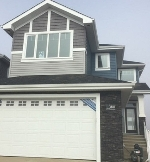 Main Photo: 3681 HUMMINGBIRD Way in Edmonton: Zone 59 House for sale : MLS(r) # E4045914