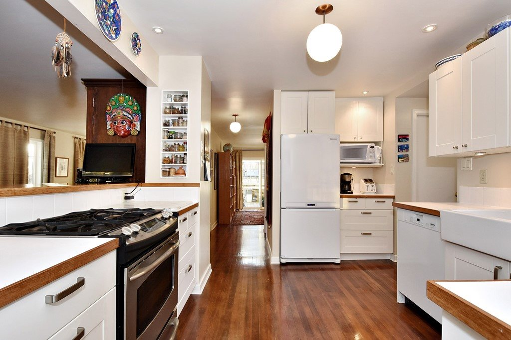 Photo 10: 1983 W 57TH Avenue in Vancouver: S.W. Marine House for sale (Vancouver West)  : MLS(r) # R2131354