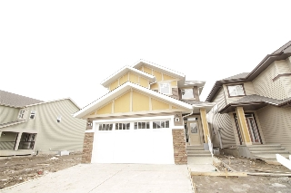 Main Photo: 7019 173 Avenue in Edmonton: Zone 28 House for sale : MLS(r) # E4050575
