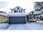 Main Photo: 207 MILLRISE Drive SW in Calgary: Millrise House for sale : MLS(r) # C4098697
