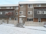 Main Photo: 402D 2908 116A Avenue NW in Edmonton: Zone 23 Condo for sale : MLS(r) # E4050875