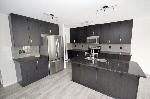 Main Photo: 9727 222 Street in Edmonton: Zone 58 House for sale : MLS(r) # E4051427