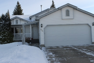 Main Photo: 62 Stoneshire Crescent: Spruce Grove House for sale : MLS(r) # E4053683