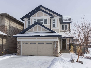Main Photo: 2850 ANDERSON Place in Edmonton: Zone 56 House for sale : MLS(r) # E4054031