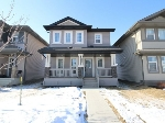 Main Photo: 6910 Cardinal Way in Edmonton: Zone 55 House for sale : MLS(r) # E4054144