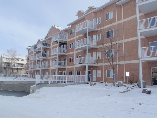 Main Photo: 223 4304 139 Avenue in Edmonton: Zone 35 Condo for sale : MLS(r) # E4054162