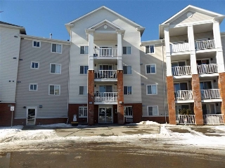 Main Photo: 230 920 156 Street in Edmonton: Zone 14 Condo for sale : MLS(r) # E4055211