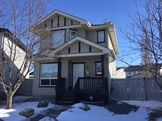 Main Photo: 20303 58 Avenue NW in Edmonton: Zone 58 House for sale : MLS(r) # E4055744