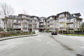 "Main Photo: 204 7339 MACPHERSON Avenue in Burnaby: Metrotown Condo for sale in ""Cadence at Metrotown"" (Burnaby South)  : MLS(r) # R2148659"