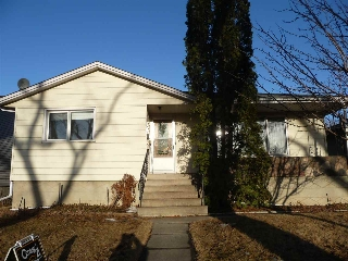 Main Photo: 12223 52 Street in Edmonton: Zone 06 House for sale : MLS(r) # E4056393