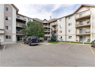 Main Photo: 212 11218 80 Street NW in Edmonton: Zone 09 Condo for sale : MLS(r) # E4057326