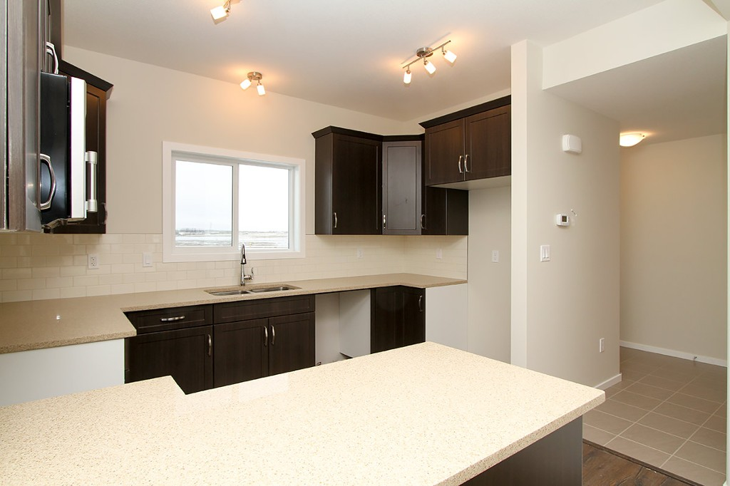 Photo 6: 419 Secord Way in Saskatoon: Brighton Single Family Dwelling for sale (Saskatoon Area 01)  : MLS(r) # 604443