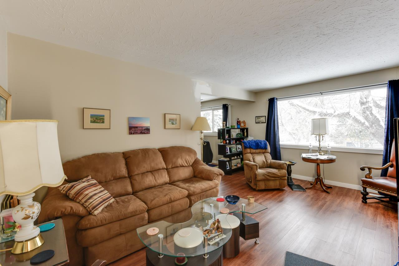 Photo 10: 7507 102 Avenue in Edmonton: Zone 19 House Fourplex for sale : MLS® # E4060514