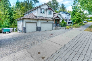 "Main Photo: 13251 237A Street in Maple Ridge: Silver Valley House for sale in ""ROCK RIDGE"" : MLS(r) # R2160550"
