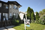 Main Photo: 10530 79 Street in Edmonton: Zone 19 House Half Duplex for sale : MLS(r) # E4062039