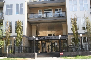 Main Photo: 306 10531 117 Street in Edmonton: Zone 08 Condo for sale : MLS(r) # E4064241