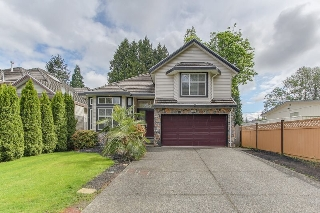 "Main Photo: 5822 139 Street in Surrey: Sullivan Station House for sale in ""Sullivan Station"" : MLS(r) # R2166886"