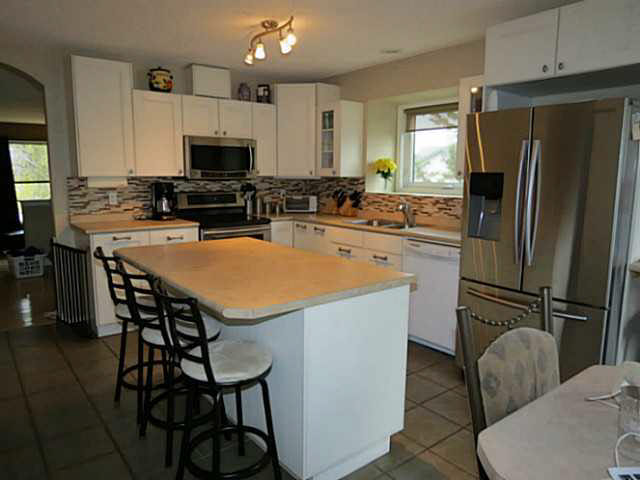 Photo 2: 9504 95 Street: Morinville House for sale : MLS(r) # E4064662