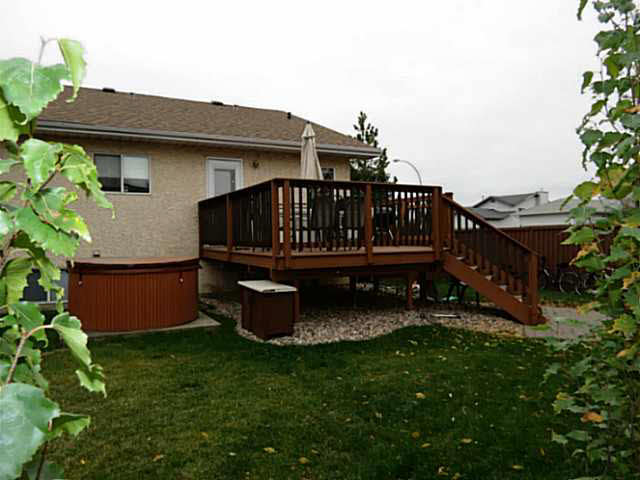 Photo 18: 9504 95 Street: Morinville House for sale : MLS(r) # E4064662