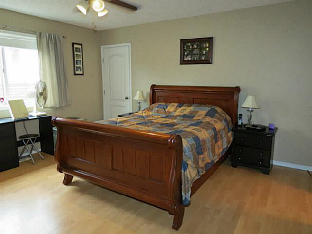 Photo 9: 9504 95 Street: Morinville House for sale : MLS(r) # E4064662