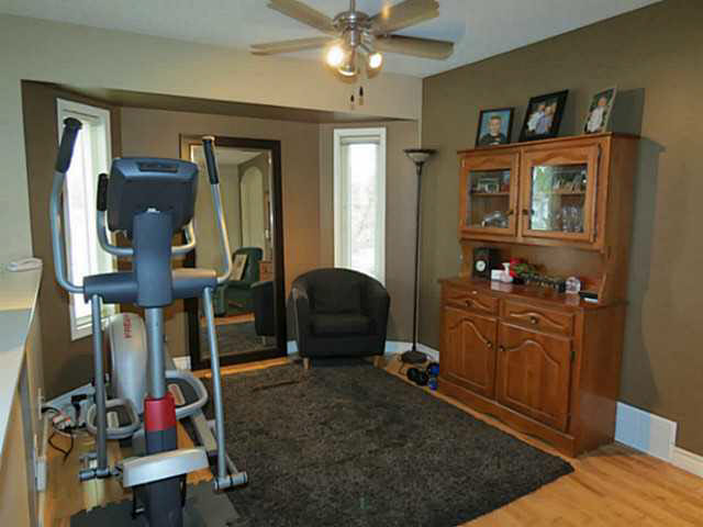 Photo 5: 9504 95 Street: Morinville House for sale : MLS(r) # E4064662