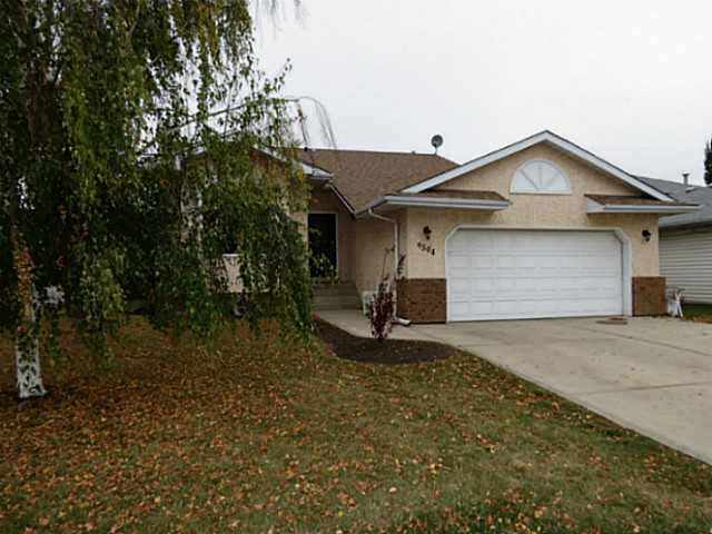Main Photo: 9504 95 Street: Morinville House for sale : MLS(r) # E4064662