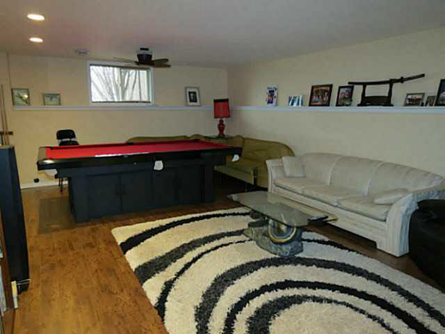 Photo 12: 9504 95 Street: Morinville House for sale : MLS(r) # E4064662