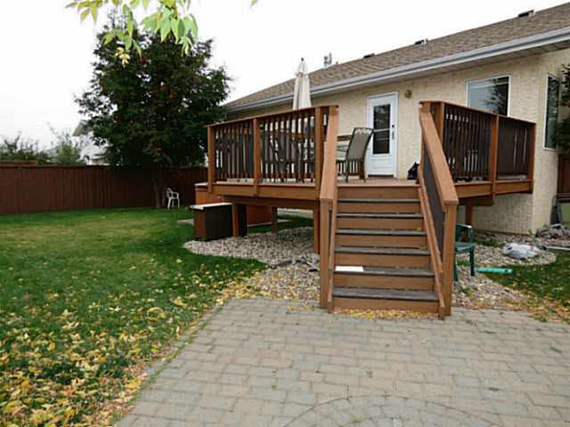 Photo 17: 9504 95 Street: Morinville House for sale : MLS(r) # E4064662